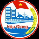Emblem of Haugiang Province.png